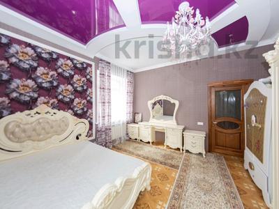 2-комнатная квартира, 115 м², 5/7 этаж, Сауран 18 за 49 млн 〒 в Нур-Султане (Астана)