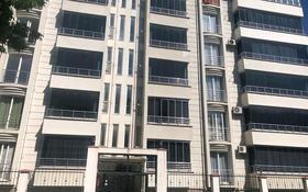 2-комнатная квартира, 75 м², 5/12 этаж, 17-й микрорайон — Еримбетова за 32.5 млн 〒 в Шымкенте