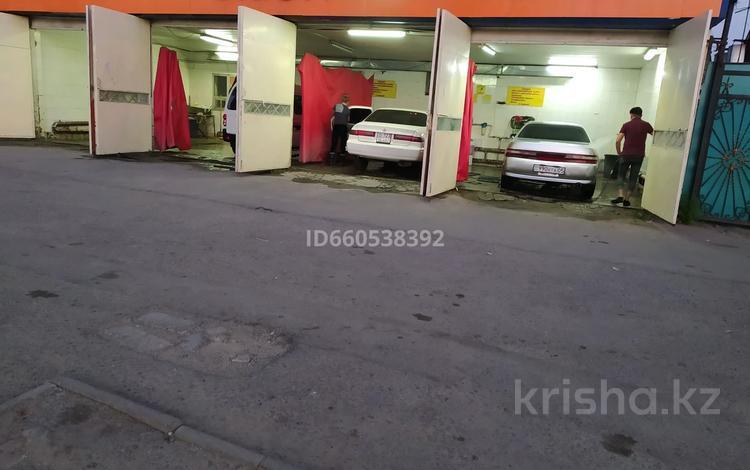 Автомойка за 500 000 〒 в Алматы, Алатауский р-н