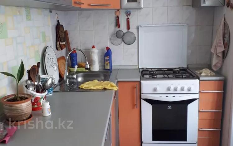 3-комнатная квартира, 55 м², 2/2 этаж, Маяковского 5 за 12.5 млн 〒 в Нур-Султане (Астане), Алматы р-н