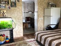 2-комнатный дом, 75.8 м², 6 сот.