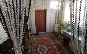 3-комнатный дом, 80 м², 7 сот., Лукманова за 10 млн 〒 в Таразе