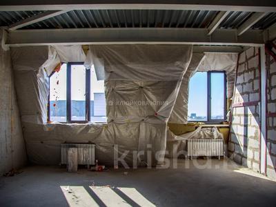 2-комнатная квартира, 42 м², 11 этаж, Казыбек би 43 — Барибаева за 16.5 млн 〒 в Алматы, Медеуский р-н