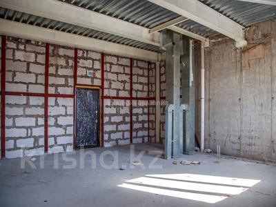 2-комнатная квартира, 42 м², 11 этаж, Казыбек би 43 — Барибаева за 16.5 млн 〒 в Алматы, Медеуский р-н — фото 3
