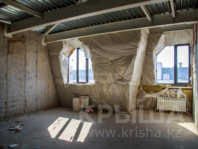 2-комнатная квартира, 42 м², 11 этаж, Казыбек би 43 — Барибаева за 16.5 млн 〒 в Алматы, Медеуский р-н — фото 2