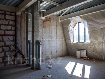 2-комнатная квартира, 42 м², 11 этаж, Казыбек би 43 — Барибаева за 16.5 млн 〒 в Алматы, Медеуский р-н — фото 4