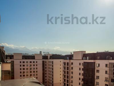 2-комнатная квартира, 42 м², 11 этаж, Казыбек би 43 — Барибаева за 16.5 млн 〒 в Алматы, Медеуский р-н — фото 6