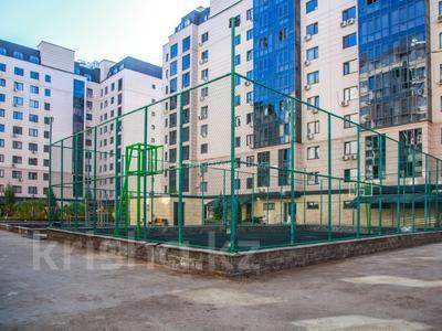 2-комнатная квартира, 42 м², 11 этаж, Казыбек би 43 — Барибаева за 16.5 млн 〒 в Алматы, Медеуский р-н — фото 9