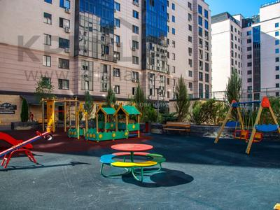 2-комнатная квартира, 42 м², 11 этаж, Казыбек би 43 — Барибаева за 16.5 млн 〒 в Алматы, Медеуский р-н — фото 10