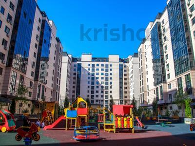 2-комнатная квартира, 42 м², 11 этаж, Казыбек би 43 — Барибаева за 16.5 млн 〒 в Алматы, Медеуский р-н — фото 11