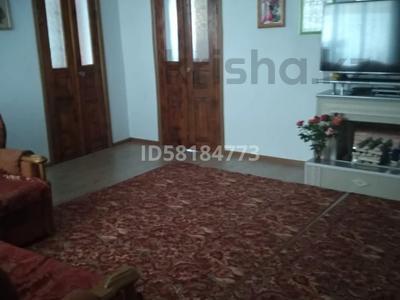 4-комнатный дом, 130 м², 7 сот., Абишева 95 за 17 млн 〒 в Таразе — фото 11