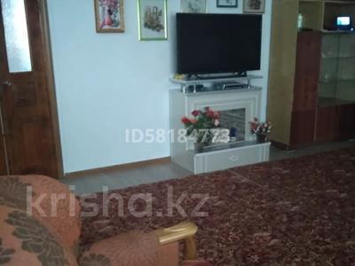 4-комнатный дом, 130 м², 7 сот., Абишева 95 за 17 млн 〒 в Таразе — фото 10