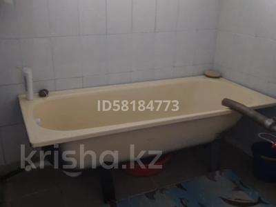 4-комнатный дом, 130 м², 7 сот., Абишева 95 за 17 млн 〒 в Таразе — фото 17
