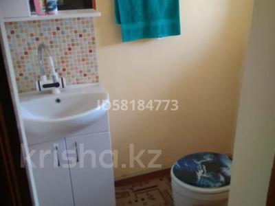 4-комнатный дом, 130 м², 7 сот., Абишева 95 за 17 млн 〒 в Таразе — фото 16