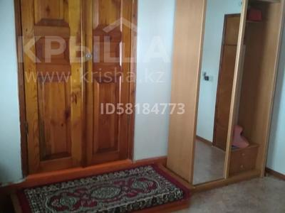 4-комнатный дом, 130 м², 7 сот., Абишева 95 за 17 млн 〒 в Таразе — фото 9