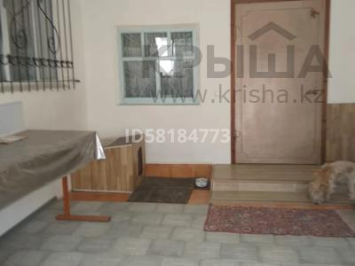 4-комнатный дом, 130 м², 7 сот., Абишева 95 за 17 млн 〒 в Таразе — фото 7