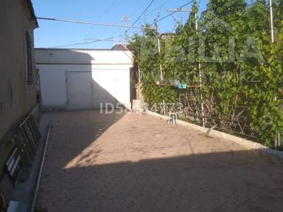 4-комнатный дом, 130 м², 7 сот., Абишева 95 за 17 млн 〒 в Таразе — фото 5