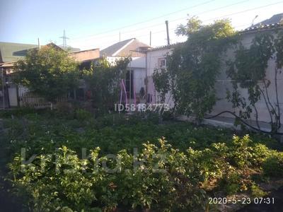 4-комнатный дом, 130 м², 7 сот., Абишева 95 за 17 млн 〒 в Таразе — фото 8