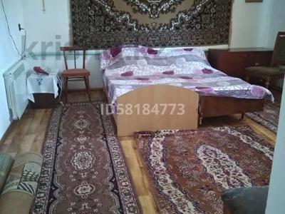 4-комнатный дом, 130 м², 7 сот., Абишева 95 за 17 млн 〒 в Таразе — фото 12