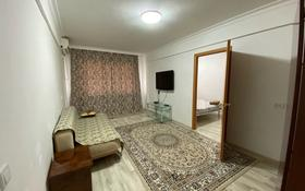 2-комнатная квартира, 60 м², 1/5 этаж посуточно, Авангард-2, Авангард-3 76 за 10 000 〒 в Атырау, Авангард-2