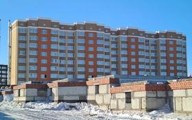2-комнатная квартира, 60 м², 5/9 этаж, мкр. Батыс-2, Халела Досмухамедулы 11л за 13.5 млн 〒 в Актобе, мкр. Батыс-2