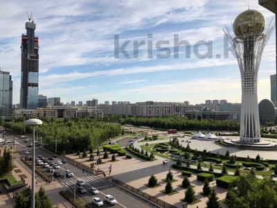 1 комната, 50 м², Кунаева 14а за 35 000 〒 в Нур-Султане (Астана), Есиль р-н — фото 3