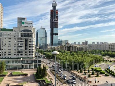 1 комната, 50 м², Кунаева 14а за 35 000 〒 в Нур-Султане (Астана), Есиль р-н