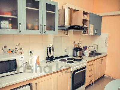 1 комната, 50 м², Кунаева 14а за 35 000 〒 в Нур-Султане (Астана), Есиль р-н — фото 5