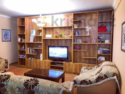 1 комната, 50 м², Кунаева 14а за 35 000 〒 в Нур-Султане (Астана), Есиль р-н — фото 4