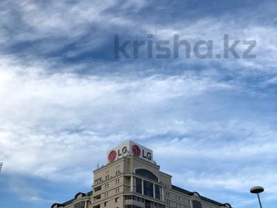 1 комната, 50 м², Кунаева 14а за 35 000 〒 в Нур-Султане (Астана), Есиль р-н — фото 6