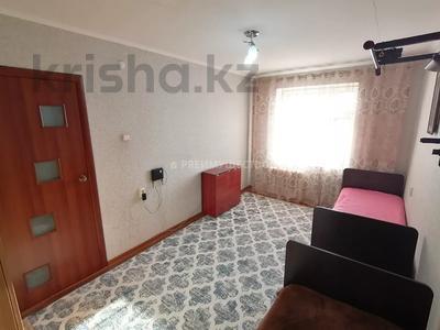 2-комнатная квартира, 56 м², 10/10 этаж, мкр Женис 8 за 11.5 млн 〒 в Уральске, мкр Женис — фото 5