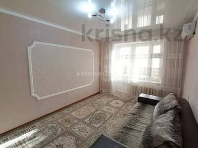 2-комнатная квартира, 56 м², 10/10 этаж, мкр Женис 8 за 11.5 млн 〒 в Уральске, мкр Женис — фото 3