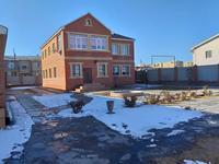 8-комнатный дом, 250 м², 1000 сот., Улыкпана Махамбетова 1 за 48 млн 〒 в Кульсары