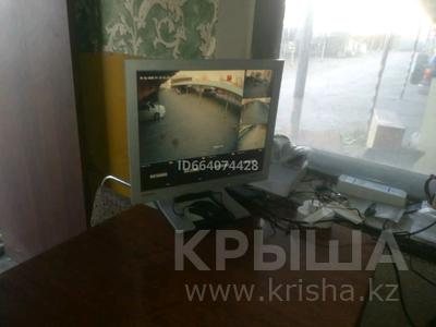 Бизнес автостоянка за 15 млн 〒 в Темиртау