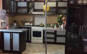 11-комнатный дом, 460.4 м², 10 сот., Акдала 2 за 70 млн 〒 в Ильинке