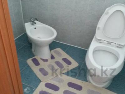 5-комнатный дом, 195.3 м², 4.8 сот., мкр Калкаман-2, С. Лапин за 39 млн 〒 в Алматы, Наурызбайский р-н — фото 9