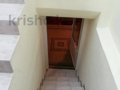 5-комнатный дом, 195.3 м², 4.8 сот., мкр Калкаман-2, С. Лапин за 39 млн 〒 в Алматы, Наурызбайский р-н — фото 7
