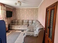 3-комнатный дом, 60 м², 6.8 сот.