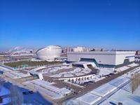 3-комнатная квартира, 63 м², 10/10 этаж, А. Бокейханова 13 за 24.8 млн 〒 в Нур-Султане (Астана), Есиль р-н