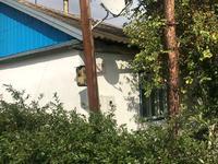 6-комнатный дом, 88.5 м², Набережная 38А — Набережная за 5 млн 〒 в Киевке