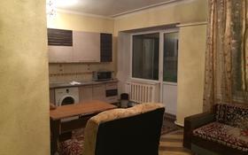 3-комнатная квартира, 65 м², 3/5 этаж помесячно, Карасай батыра 34 за 70 000 〒 в Талгаре