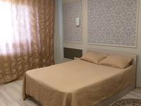 1-комнатная квартира, 31 м², 5/5 этаж по часам, улица Пшембаева 18 за 700 〒 в Экибастузе