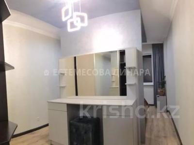 3-комнатная квартира, 102 м², 6/17 этаж, Навои — Торайгырова за 55 млн 〒 в Алматы, Бостандыкский р-н — фото 11