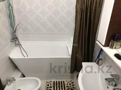3-комнатная квартира, 102 м², 6/17 этаж, Навои — Торайгырова за 55 млн 〒 в Алматы, Бостандыкский р-н — фото 9