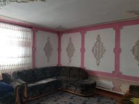 5-комнатный дом, 360 м², 10 сот., улица Стасовой 5 — Шевченко за 75 млн 〒 в Кокшетау