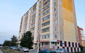 3-комнатная квартира, 70 м², 7/10 этаж, 8 микрорайон 3 — Воинов Интернационалистов за 18 млн 〒 в Костанае