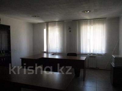 Офис площадью 125 м², Т.Алдиярова 2 за 20.3 млн 〒 в Актобе — фото 5