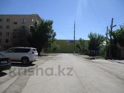 Офис площадью 125 м², Т.Алдиярова 2 за 20.3 млн 〒 в Актобе — фото 6