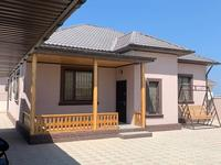 3-комнатный дом, 104 м², 5 сот., Лазурный берег за 80 млн 〒 в Актау