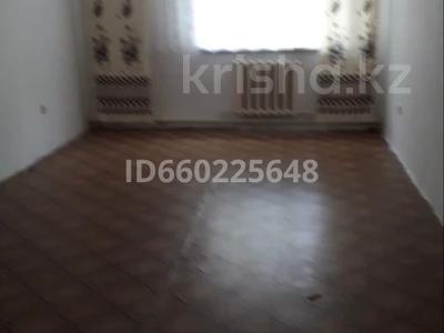 1 комната, 19 м², Сураганова 14/1 за 30 000 〒 в Павлодаре — фото 2